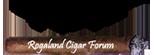 Rogaland Cigar Forum