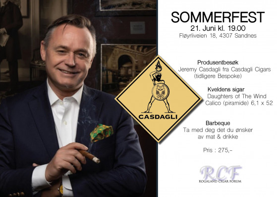 Sommerfest2019 RCF